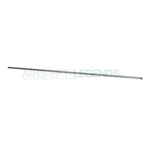Action Army Action Army 6.01 Barrel Tanaka L96 510mm