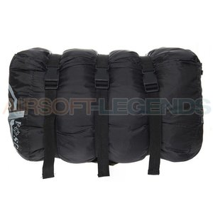 Fosco Fosco Pilot Sleeping Bag