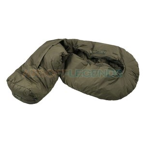 Carinthia Carinthia Defence 6 Sleeping Bag