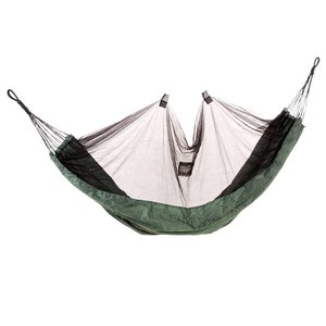 Fosco Fosco hammock hiking