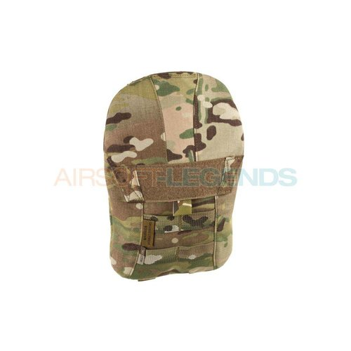 Warrior Assault Systems Warrior Assault Small Hydration Carrier 1.5ltr Multicam