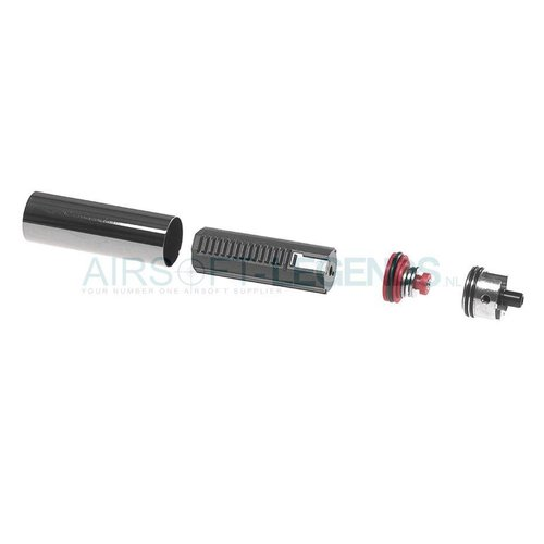 Guarder Guarder Cylinder Enhancement Set AK47