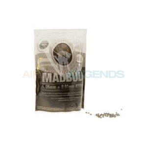 Madbull Madbull 0.20g Bio Premium Match Grade PLA 4000rds