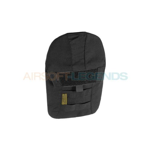 Warrior Assault Systems Warrior Assault Small Hydration Carrier 1.5ltr Black
