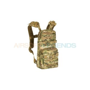 Warrior Assault Systems Warrior Assault Cargo Pack Multicam