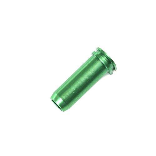 SHS SHS M14 Nozzle 21.5 MM TZ0067 #28024