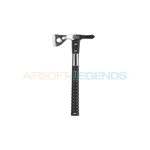 Elite Force Elite Force EF803 Tactical Axe