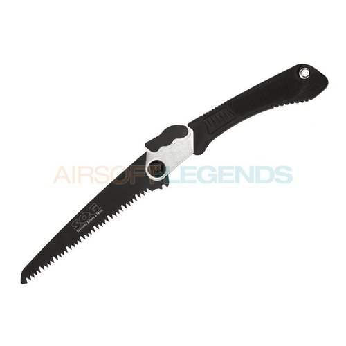 SOG Knives SOG Knives Folding Saw