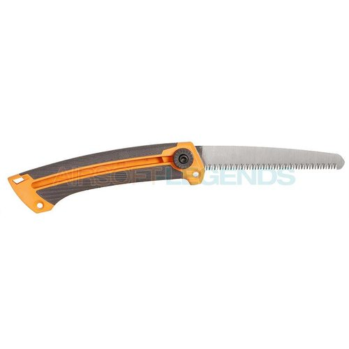 Gerber Gerber Bear Grylls Sliding Saw