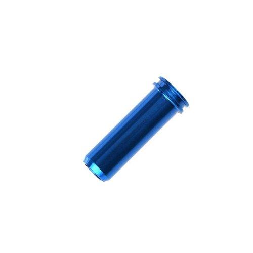 SHS SHS G36 Nozzle 24.3 MM TZ0082 #28026