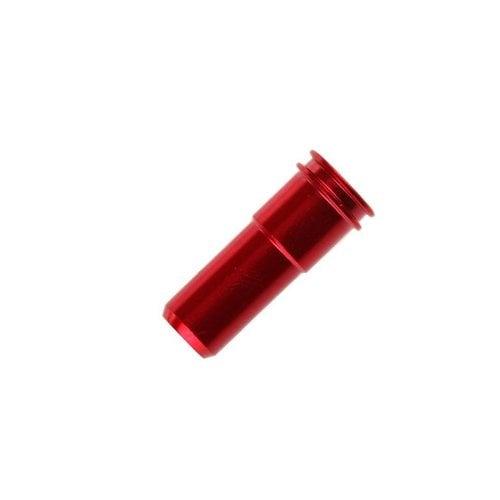 SHS SHS M4 Nozzle 21.4 MM TZ0083 #28027