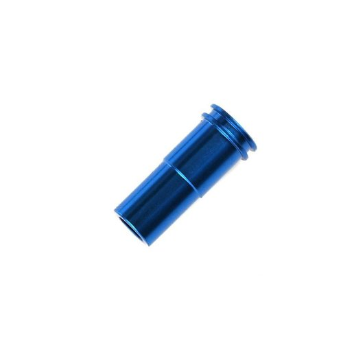 SHS SHS MP5 Nozzle 20.35 MM TZ0096 #29003