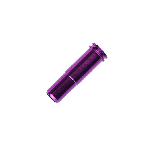 SHS SHS Scar Nozzle 28.3 MM TZ0095 #29002