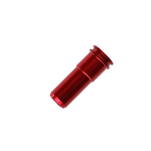 SHS SHS M4 Nozzle TZ0034 #28021