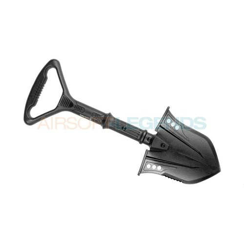 Elite Force Elite Force EF802 Shovel