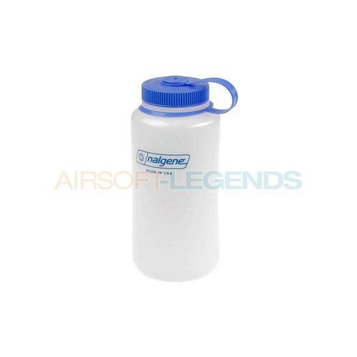 Nalgene Nalgene Ultralite HDPE 1.0 Liter