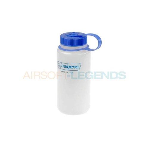 Nalgene Nalgene Ultralite HDPE 0.5 Liter