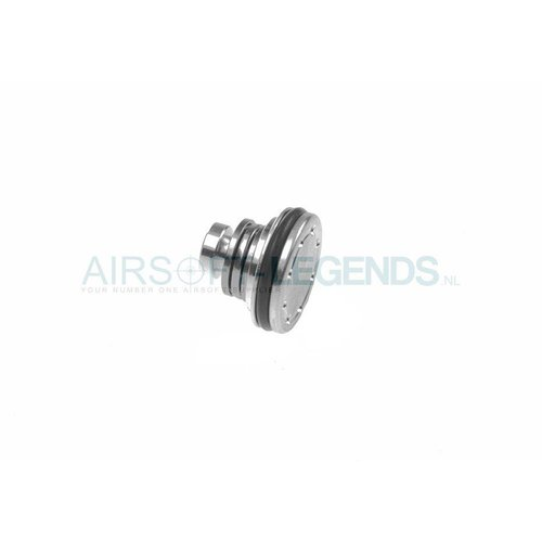 Guarder Guarder Aluminum Ventilation Piston Head