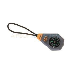 Gerber Gerber Bear Grylls Compact Compass