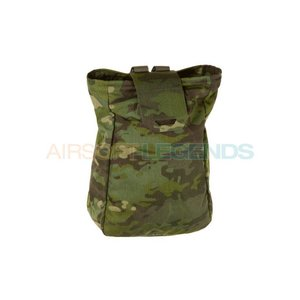 Templar's Gear Templar's Gear Dump Bag Long Multicam Tropic