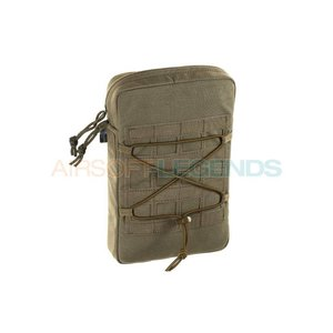 Templar's Gear Templar's Gear Hydration Pouch Medium Ranger Green