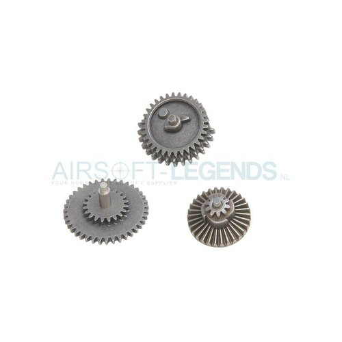 Element Element Genuine Torque Gear Set