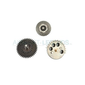 Union Fire Company Union Fire Company Original Torque Steel CNC Gear Set