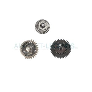 Union Fire Company Union Fire Company 13:1 Super Hi-Speed Steel CNC Gear Set