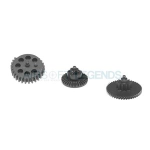 Guarder Guarder Infinyte Torque-Up Steel Gear Set V2 / V3