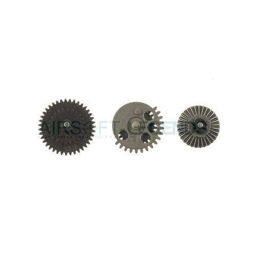 Eagle Force Eagle Force 13:1 Steel CNC Gear Set