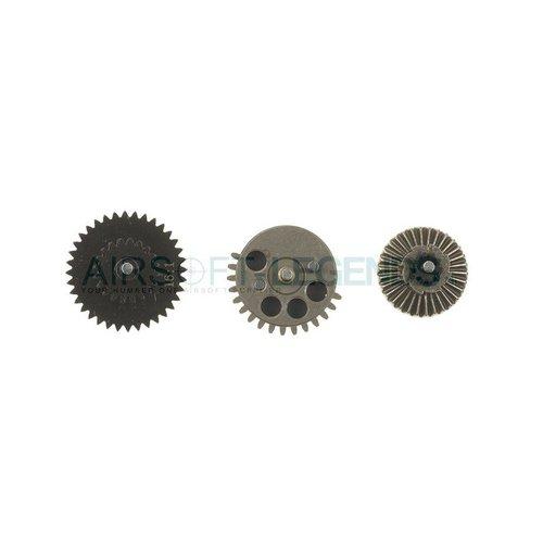 Eagle Force Eagle Force 16:1 Steel CNC Gear Set