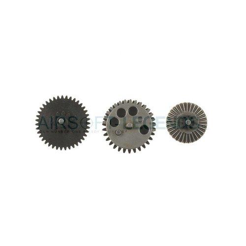 Eagle Force Eagle Force 32:1 Steel CNC Gear Set