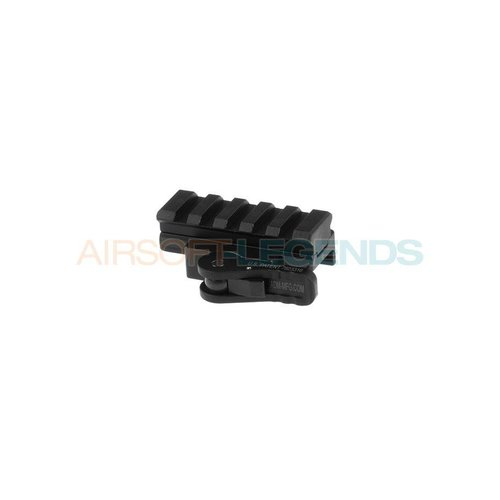 Vortex Optics Vortex Optics AR15 QR Riser Mount for Red Dots