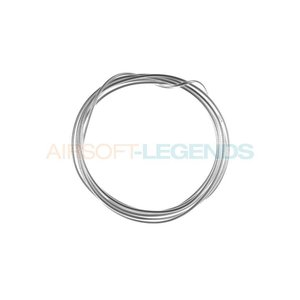 Prometheus Prometheus Element Wire 180cm