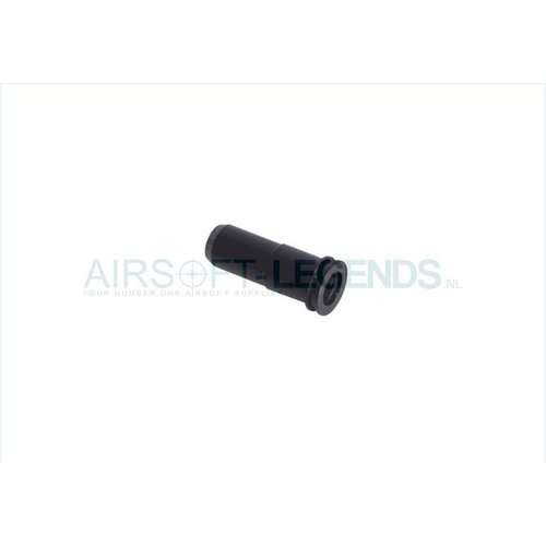 Prometheus Prometheus Air Nozzle for M16 A2 / M4