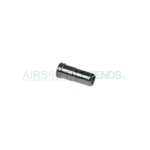Element Element AK Reinforce CNC Aluminium Nozzle