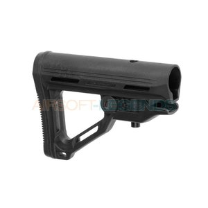 ICS ICS MTR Carbine Stock