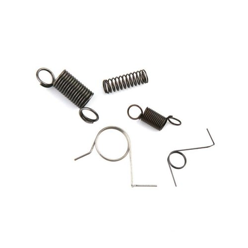 SHS SHS Gearbox Spring Set TH0037