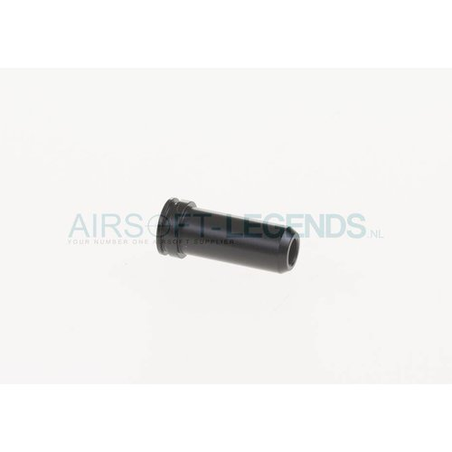 Guarder Guarder P90 Air Seal Nozzle