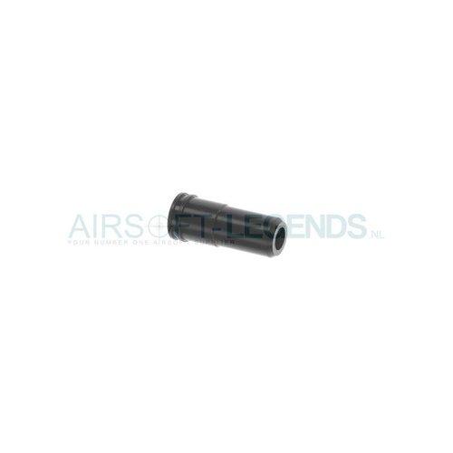 Eagle Force Eagle Force AK Air Seal Nozzle