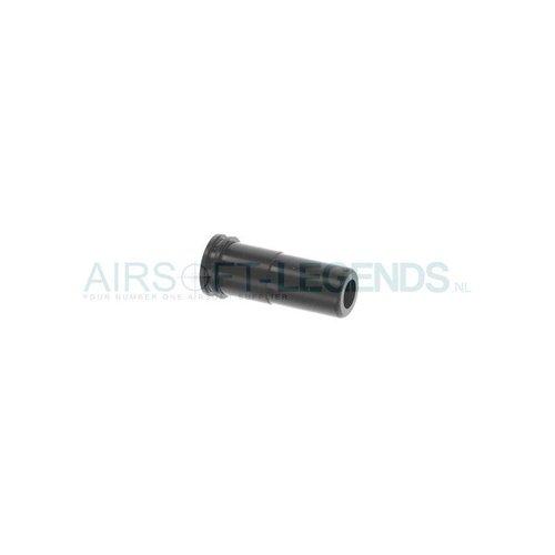 Eagle Force Eagle Force G3 Air Seal Nozzle