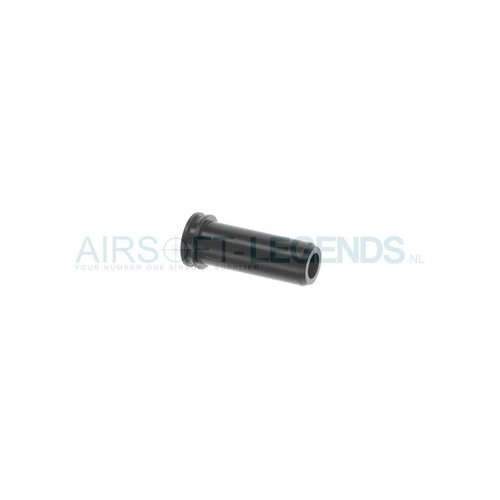 Eagle Force Eagle Force MP5K Air Seal Nozzle