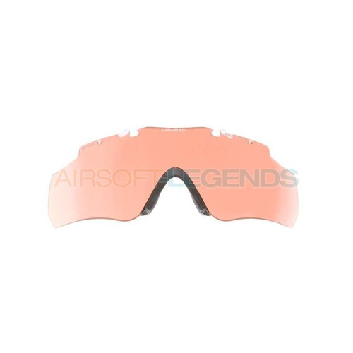 Smith Optics Smith Optics Aegis ARC / Echo / Echo II Compact Lens Ignitor