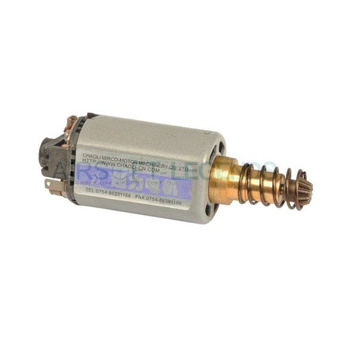 ACM ACM Standard Torque Motor Long