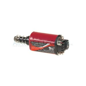 Aim sports Aim sports High RPM Motor Long Type