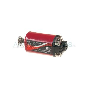Aim sports Aim sports High RPM Motor Short Type