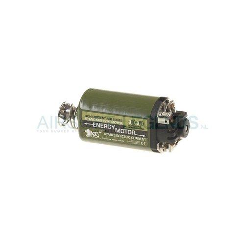Aim sports Aim sports Torque Up Energy Motor Short Type