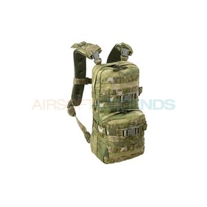 Warrior Assault Systems Warrior Assault Cargo Pack A-TACS-FG