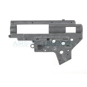 King Arms King Arms 8mm V2 Reinforced Gearbox Shell