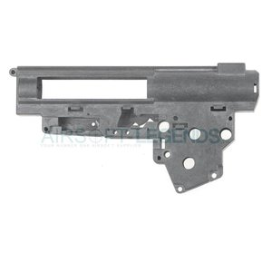 King Arms King Arms 8mm V3 Reinforced Gearbox Shell